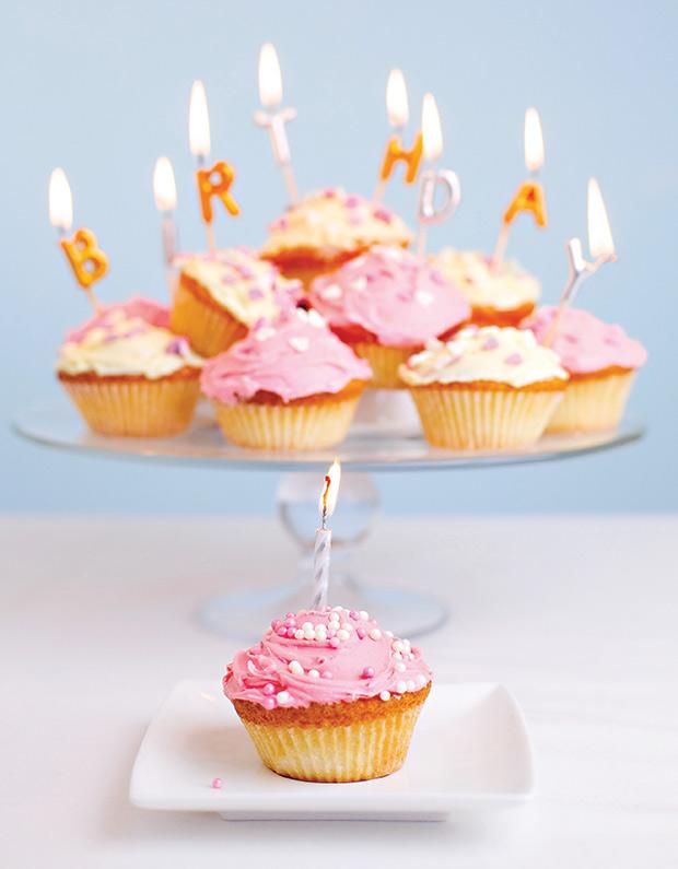 132-birthday-cakes-1