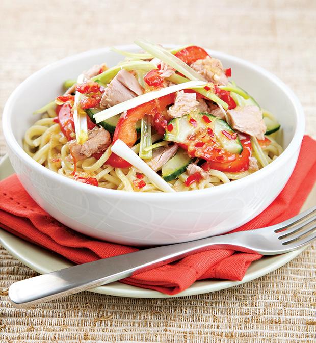 174-Tuna-noodles