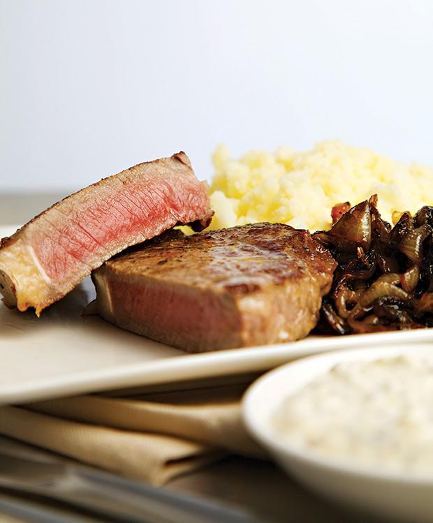 18-beef-steak