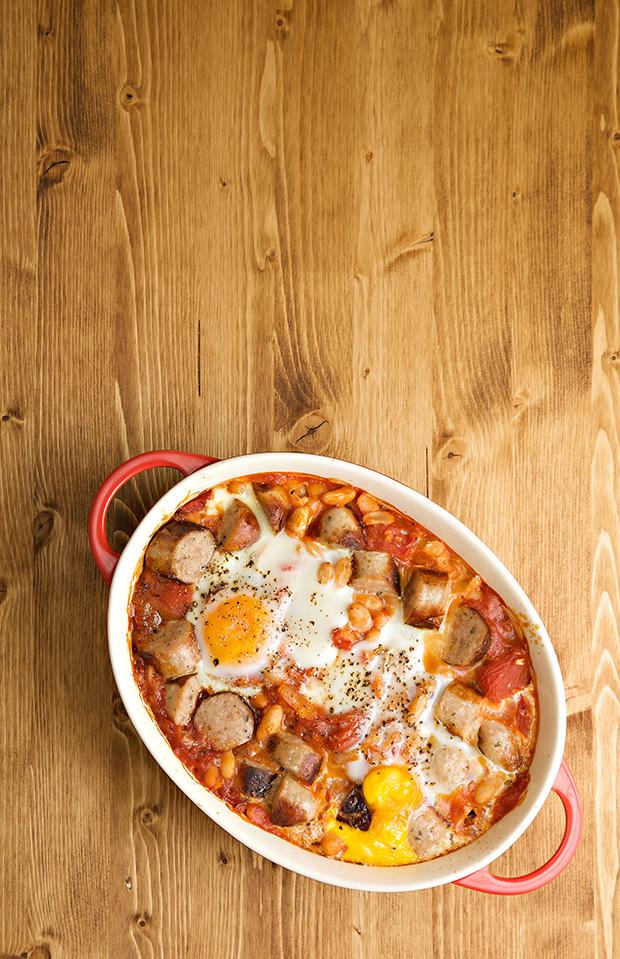 35-Sausage-and-Egg-bake