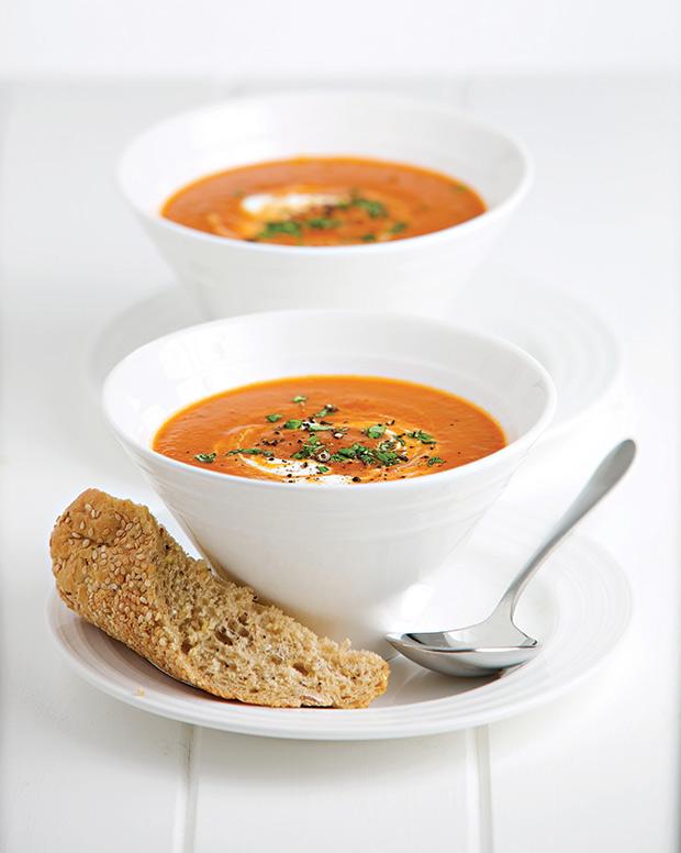 51–roast-tom-soup-2