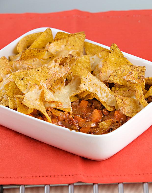 52–N–Chili-Pie