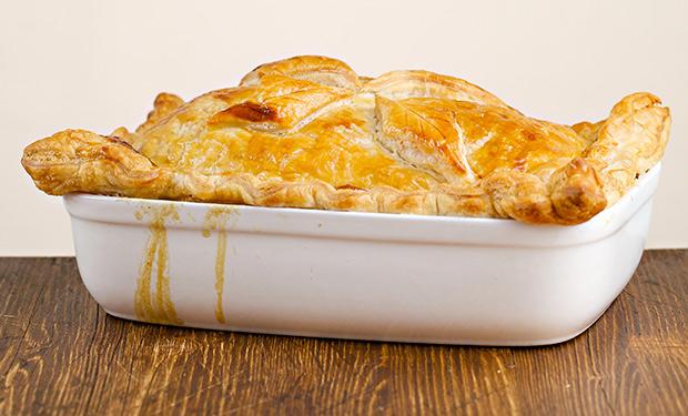 54-V–Mushroom-and-rice-pie
