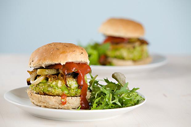 71-V–Beanburgers