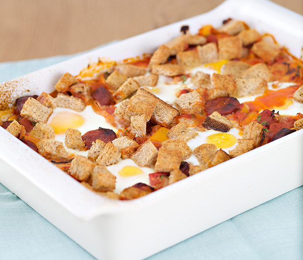 chorizo-and-egg-bake-(1)
