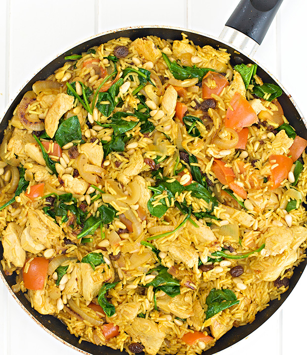 one-pot-chick-korma-rice-(1)