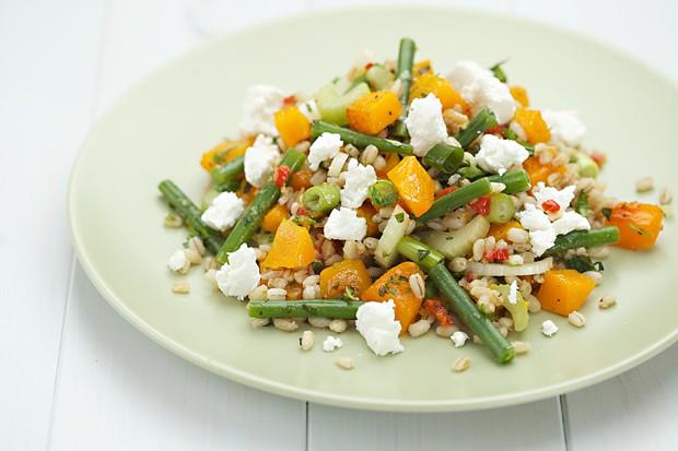 677 warm barley salad-MAIN