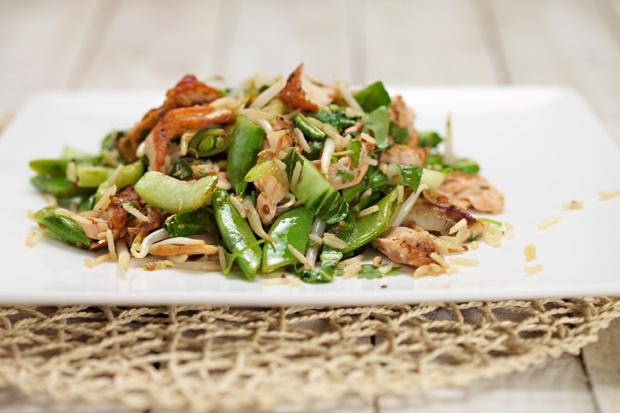 1095 Warm asian Salmon Salad (2)