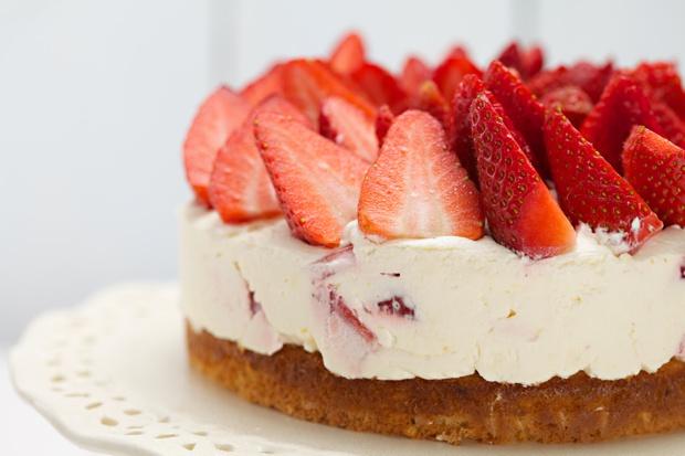 582 strawberry cheesecake (1)
