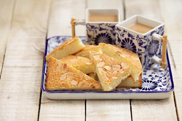 599 almond slice (1)