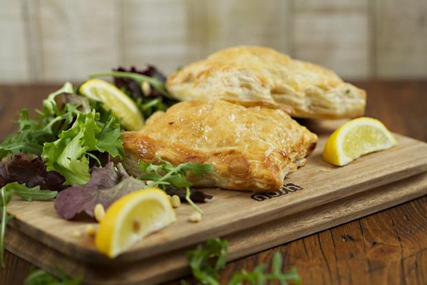 902 Lemon Chicken Pies (1)