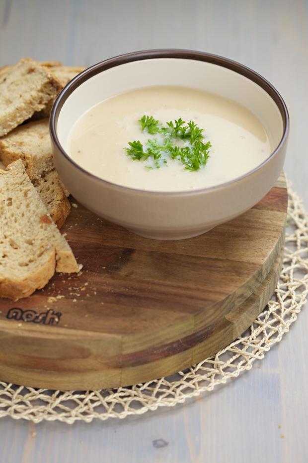 955 Tuscan Bean Soup (1)