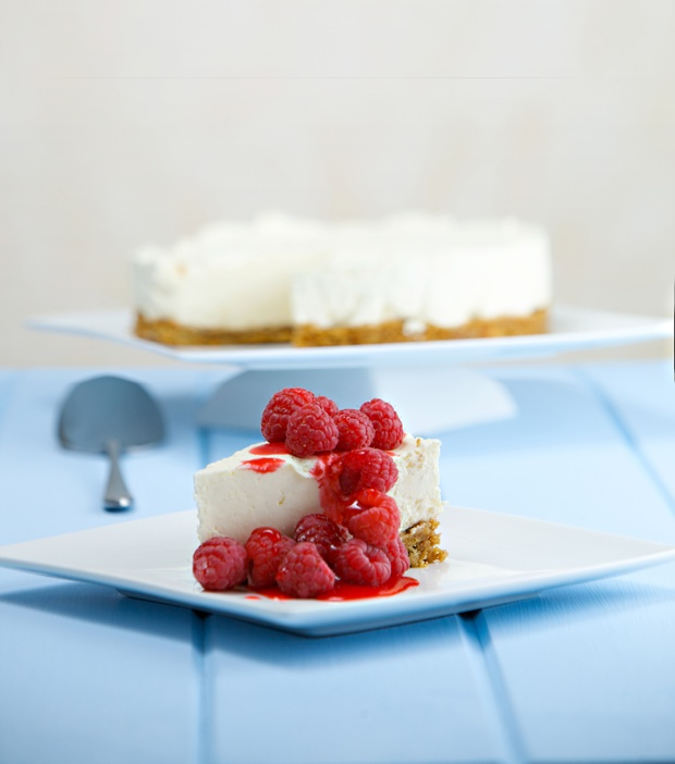 112 N Quick Cheese Cake (2) copy