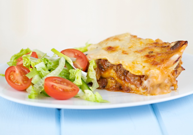 Lasagna (2) copy