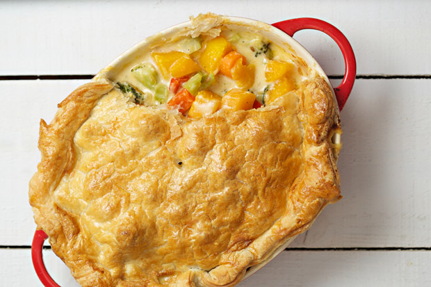554-butternut-squash-and-broc-pie-main
