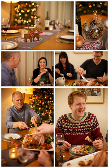002-May-family-christmas