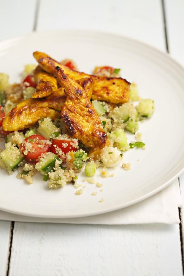 1332 mango chicken quinoa-MAIN