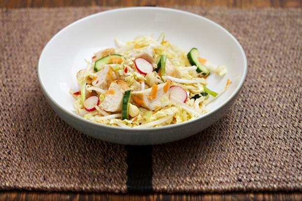 1001 chicken Salad (2)-MAIN