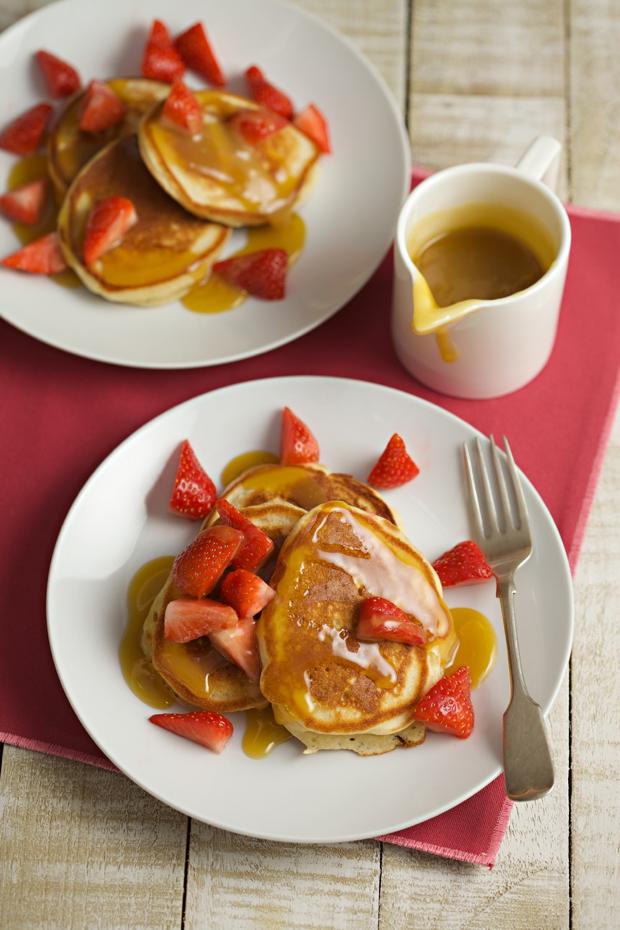 1408 scotch pancakes-MAIN