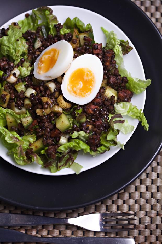 1608 chorizo and lentil-MAIN