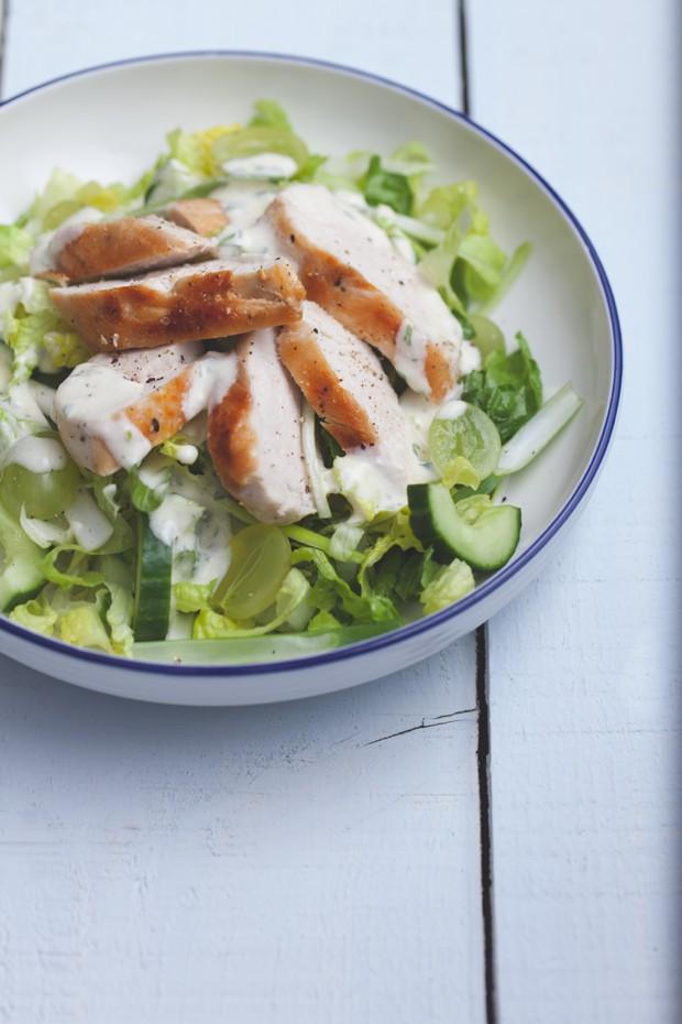1509_Chicken_salad_with_grapes-nosh-sugar-free-gluten-free-recipe-main