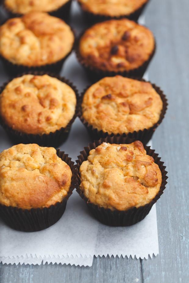 2342_honey_and_apple_muffins-nosh-sugar-free-gluten-free-recipe-main
