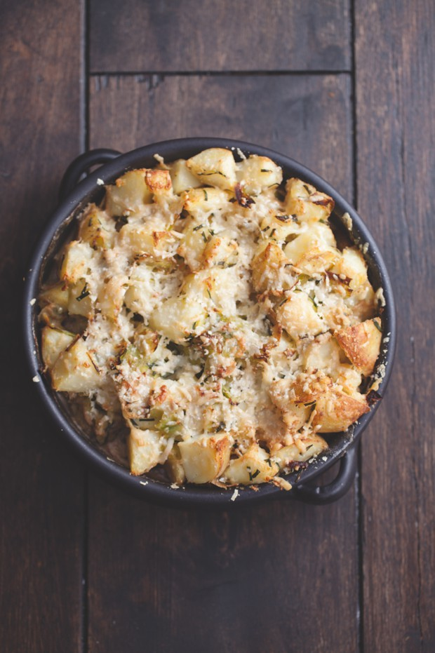 2376_Crunchy_topped_pork_bake-nosh-sugar-free-gluten-free-recipe-main