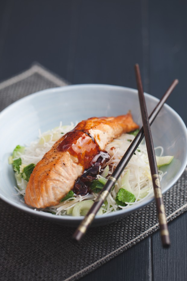 636_salmon_teriyaki-nosh-sugar-free-gluten-free-recipe-main