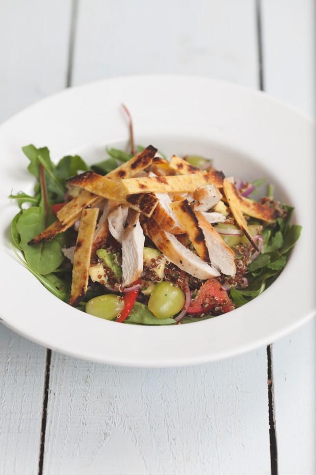 Chicken_Avocado_and_Quinoa_Salad-nosh-sugar-free-gluten-free-recipe-main