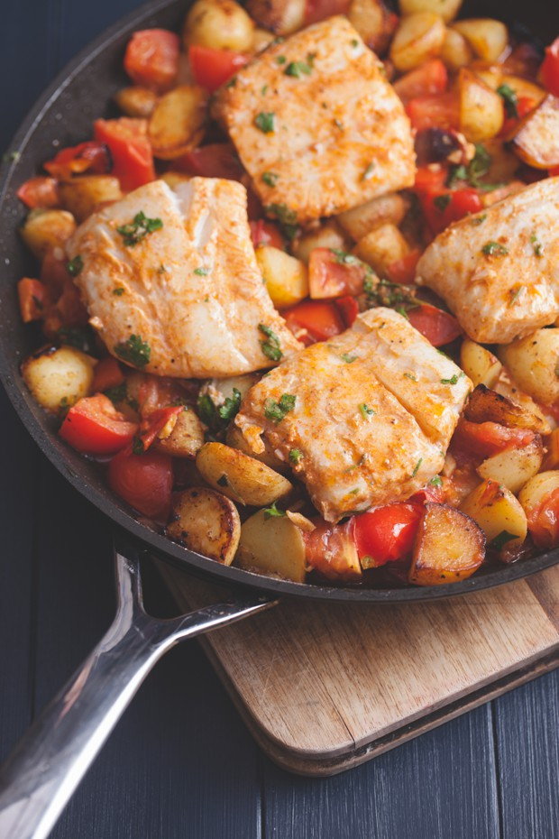 Fish_Tagine-nosh-sugar-free-gluten-free-recipe-main
